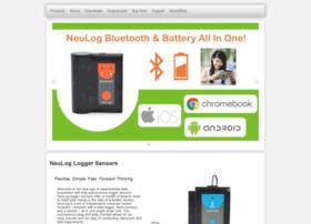 neulog.com