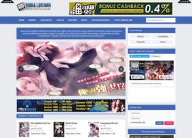 Neumanga.com