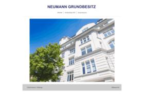 neumann-immo.com