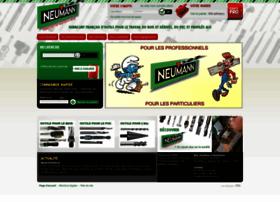 neumann-sarl.fr