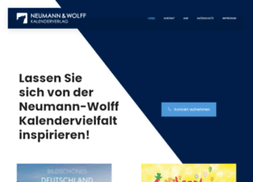 neumann-wolff.de