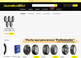 neumaticodirect.com