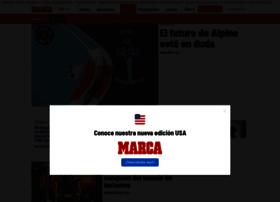 neumaticos.marcamotor.com