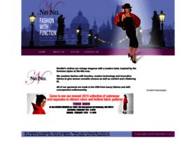neunel.com