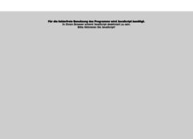 neunkirchen-am-brand.ferienprogramm-online.de