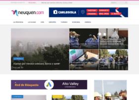 neuquen.com