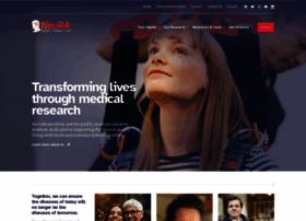 neura.edu.au