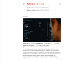 neuralethes.blogspot.com