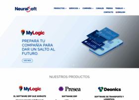 neuralsoft.com