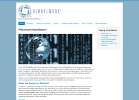 neuralware.com