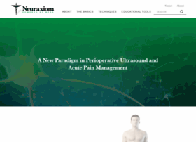 neuraxiom.com