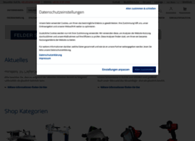 neureiter-shop.at