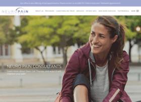 neuro-pain.com
