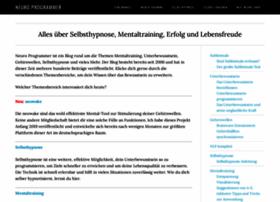 neuro-programmer.de