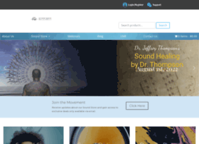neuroacoustic.com