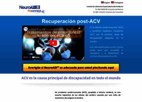 neuroaidacv.com