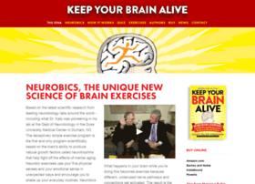 neurobics.com