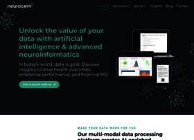 neurocern.com