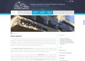 neurochirurg.igabinet.pl