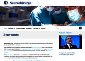 neurochirurghi.com