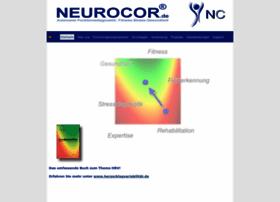 neurocor.de