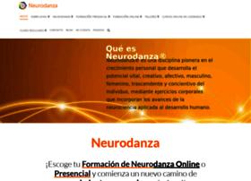 neurodanza.es
