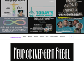 neurodivergentrebel.com