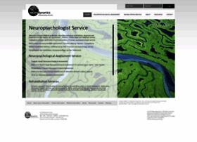 neurodynamics.com.au