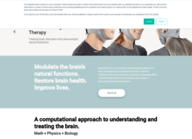 neuroelectrics.com