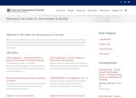 neuroethics.upenn.edu