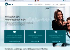 neurofeedback-info.de