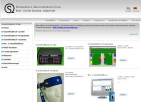 neurofeedback-shop.ch