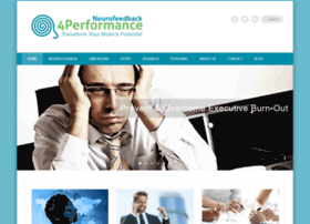 neurofeedback4performance.com