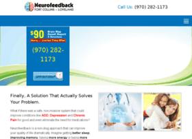 neurofeedbackfortcollins.com