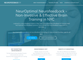 neurofeedbackny.com
