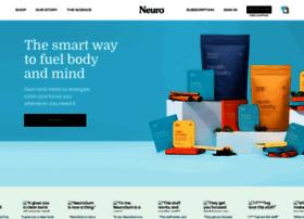 neurogum.com