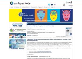 neuroinf.jp