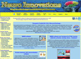 neuroinnovations.com