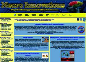 neuroinnovations.com