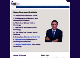 neurokc.com