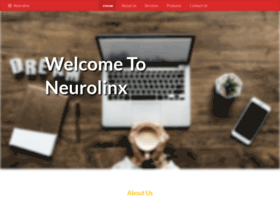 neurolinx.co.in