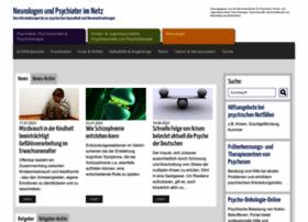 neurologen-und-psychiater-im-netz.de