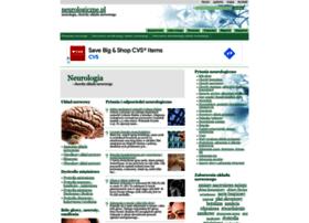 neurologiczne.pl