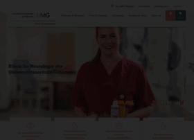 neurologie.uni-goettingen.de