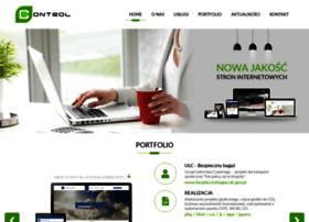 neuromag.e-ctrl.net