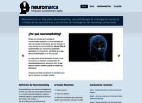 neuromarca.com