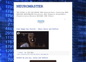 neuromaster9.blogspot.com.au