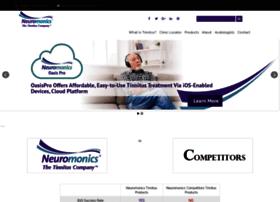 neuromonics.com