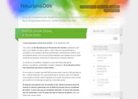 neuronados.wordpress.com