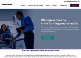 neuronetics.com